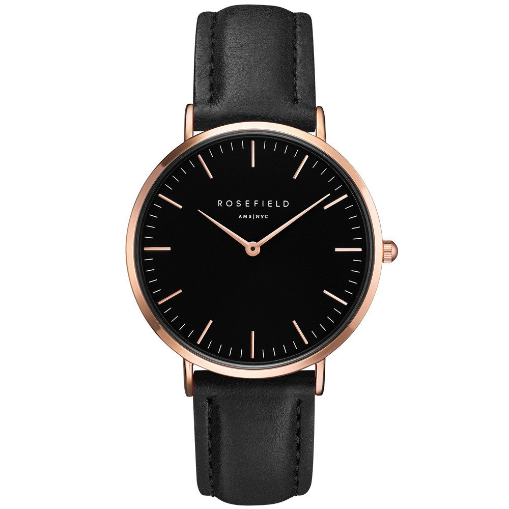 Sif jakobs ti sento milano tw steel rosefield henry london for Adrien harper watches
